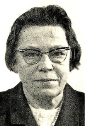 <b>Anne Brodersen</b> - Anne_Brodersen_1965