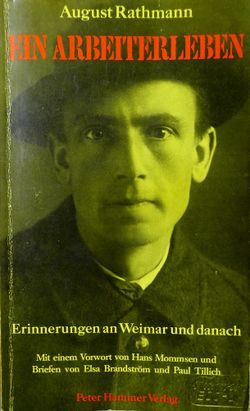 August Rathmann Buchtitel.jpg